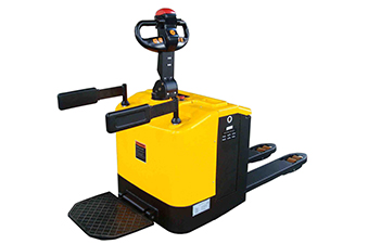 Material handling equipment in Chennai